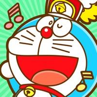 Codes for Doraemon MusicPad Hack