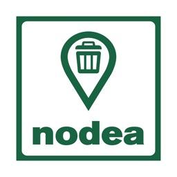 NodeaApp