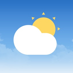 今日实时天气