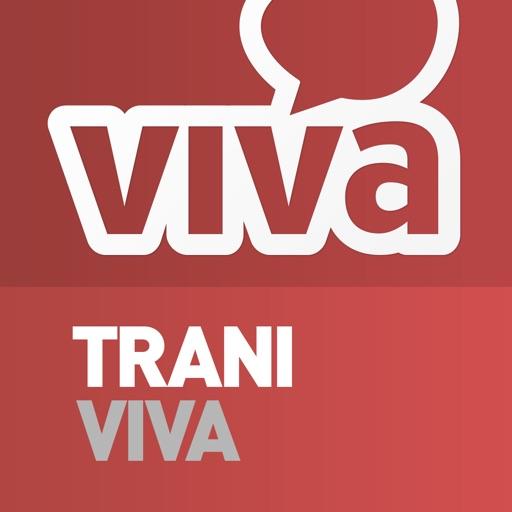 TraniViva