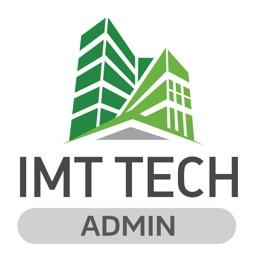 Imttech IV Admin