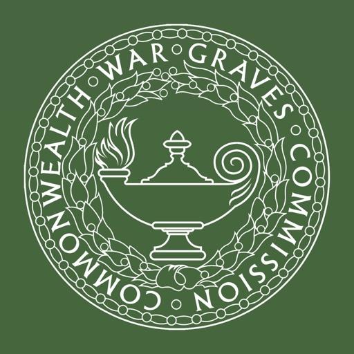 CWGC War Graves