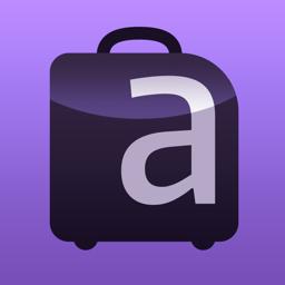 Ícone do app Fontcase - Manage Your Type