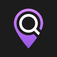 C+ for Craigslist App Download - Shopping - Android Apk App