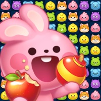 Codes for Candy Friends Forest Hack