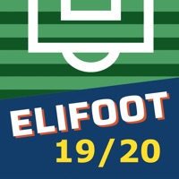 Codes for Elifoot 19/20 PRO Hack