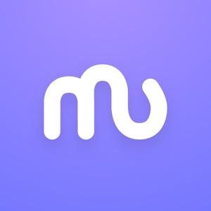 Mast: for Mastodon Tips, Tricks, Cheats