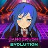 Dance Rush Evolution