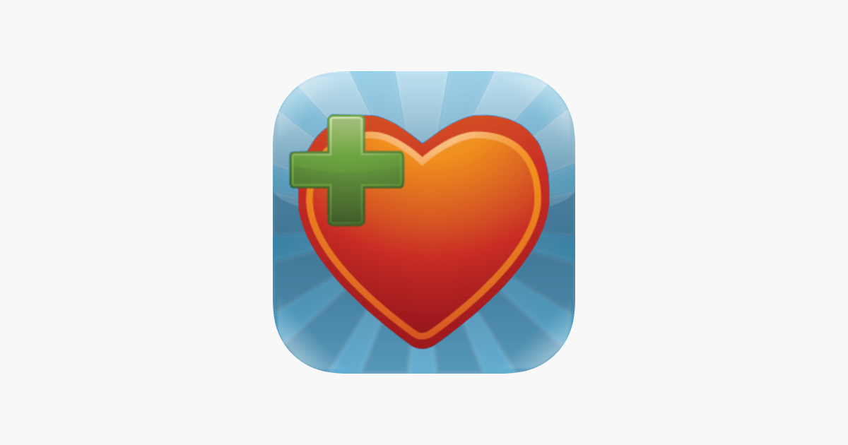 bp check app free download for iphone