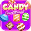 chunhua yang - Candy Elimination  artwork