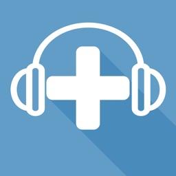 NRSNG Radio