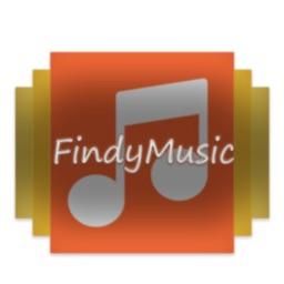 Findy Music