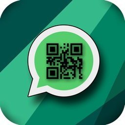 Whats Chat Scanner