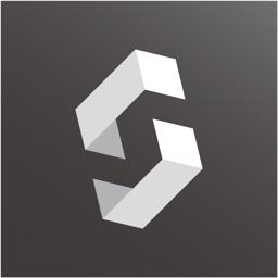 Sparktake  二手書買賣及閱讀分享平台