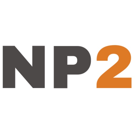 NP2 - Care Assistant