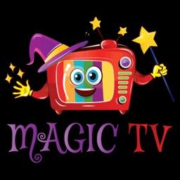Magic HD