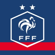 FFF Presse