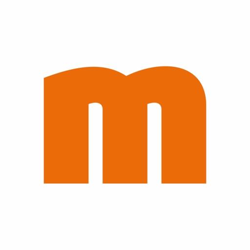 gratis russo incontri Apps sito di incontri online internazionale