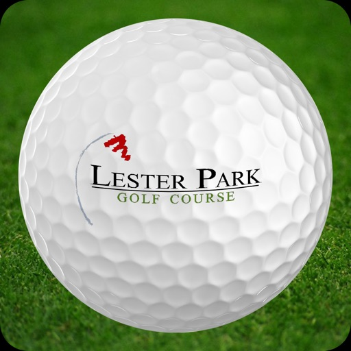 Lester Park Golf Course