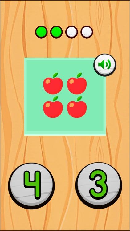 ABC Dinos: Kids learn to read screenshot-5