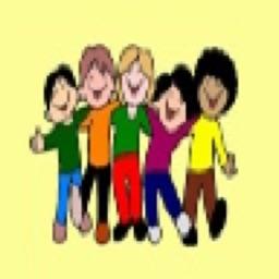 KidzCare Pediatrics: PC