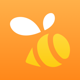 Ícone do app Foursquare Swarm: Check-in App