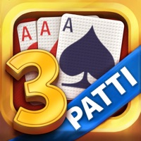 Codes for Teen Patti by Pokerist Hack