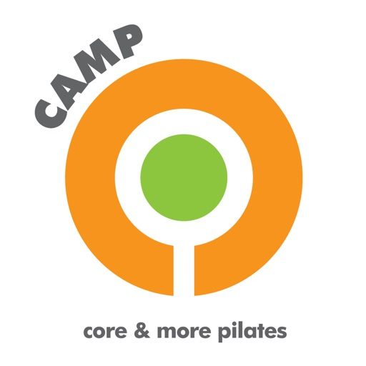 Core and More Pilates