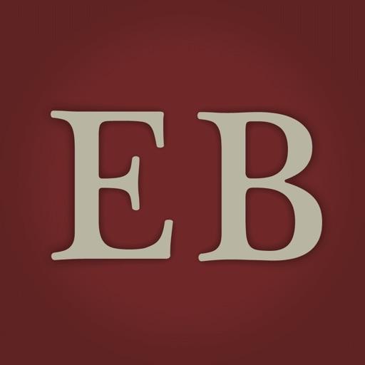 Exchange Bank - EB Mobile