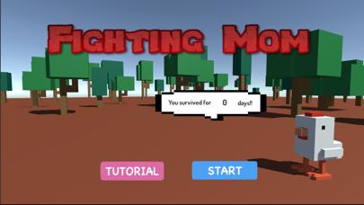 FightingMom screenshot 1