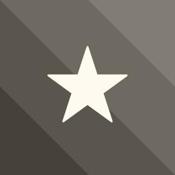Ícone do app Reeder 4