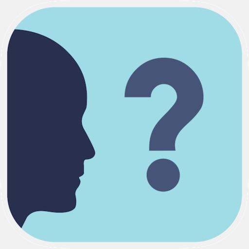Questions - Self Development