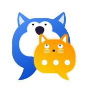 猫狗语翻译——猫狗人语音交流翻译器