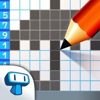 Codes for Logic Pic: Picross & Nonogram Hack