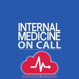 Internal Medicine On Call