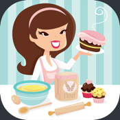 Cost A Cake Pro app review