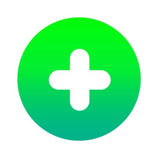 Flipgrid. app logo
