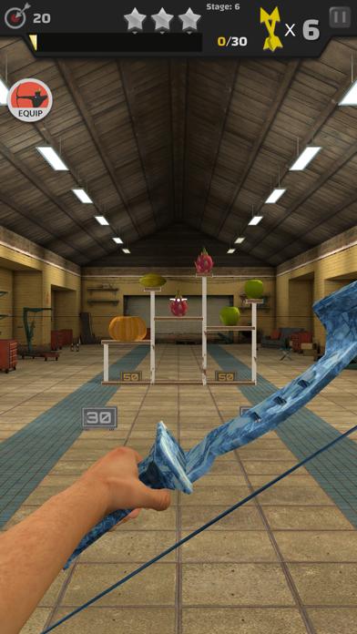 Arrow Master: Archery Game Screenshot 6