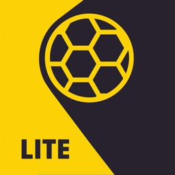 Football Sessions - Coach Lite
