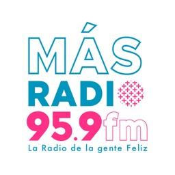 MAS RADIO 95.9