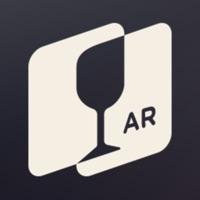 Living Wine Labels