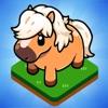 Idle Horse Racing - iPadアプリ