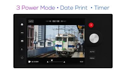 download REICA - SLR Film Camera apps 0