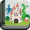 Johan GRIP - SagoBoken: Ljudböcker för Barn bild