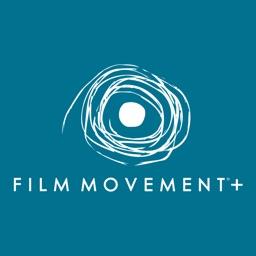 Film Movement +