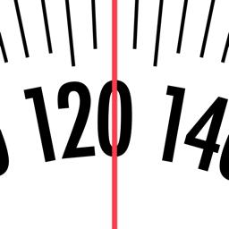 Ícone do app Peso Diário