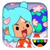 Toca Life: World Reviews