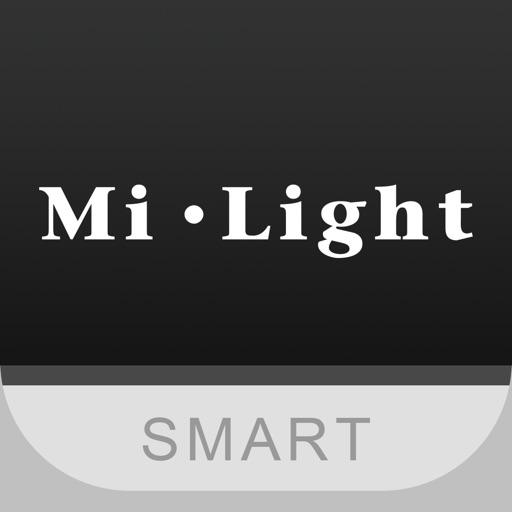 Mi-Light Smart