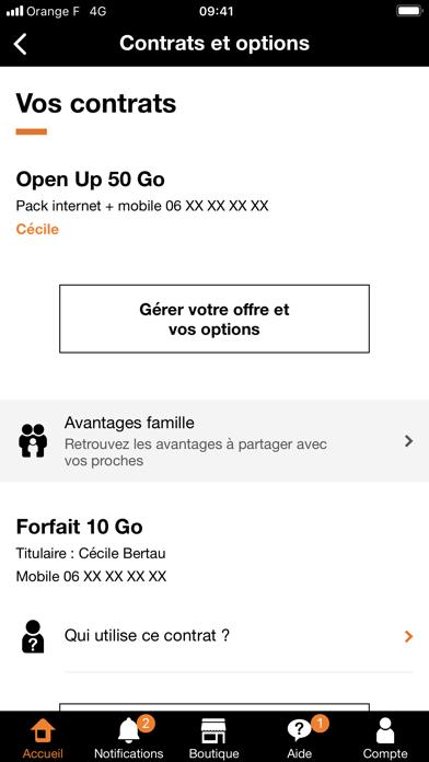 392x696bb - Orange et moi France