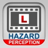 Hazard Perception Test UK
